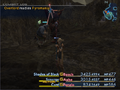 FFXII Overlord.png
