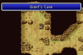 FF Giant's Cave GBA.png