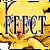 FablesCT wiki icon