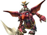 Goblin (Crystal Chronicles)