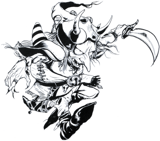 File:Goblin-ff1-art.png
