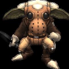 Goblin (<i><a href=