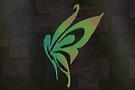 LRFFXIII Lebreau's Green Tattoo