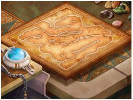 Map Underfane1 RW