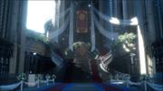 Throne-Room-Wedding-FFXV
