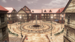 Toguagh-Town-Type-0-HD