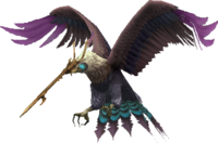 VIICC Uccello 2