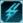 Защита-от-молний-иконка-ФФ15