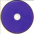 CT OST Disc1