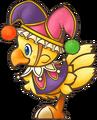 Chocobo Dancer.png