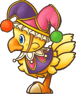 File:Chocobo Dancer.png
