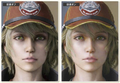 Cindy-ffxv-shaders