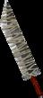 D012 DLC Buster Sword