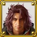 DFFNT Player Icon Ardyn Izunia XV 002