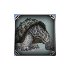 Rage Tortoise