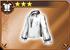 DFFOO Silken Shirt