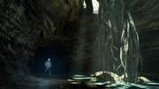 Daurell-Caverns-FFXV