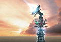 Dollet Radio Tower.png