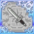 FFAB Sword Breaker SSR