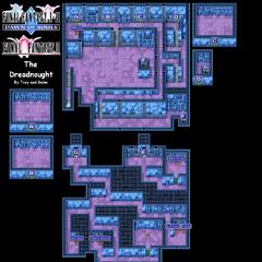 Map (GBA).