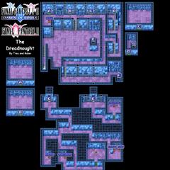 Mapa (GBA).