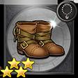 FFRK Battle Boots FFTA