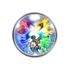 FFRK Chronicle of the Water Crystal Icon