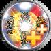 FFRK Dawn's Bond Icon