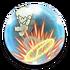 FFRK Lionheart Icon