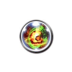 Icon for Pirate Bomb.