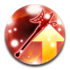 FFRK Spearhead Icon