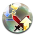 FFRK Unknown Genesis RM Icon