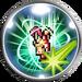 FFRK Unknown Lenna SB Icon 3