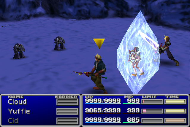 File:FFVII Cold Snap.png