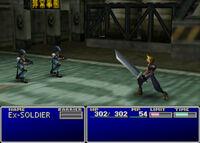 Final Fantasy Wiki - Fandom