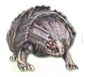 FFXIII2 enemy Calautidon.png