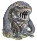 FFXIII2 enemy Garganzola