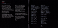 FFXIV BM OST Booklet7