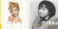 FFX VC Booklet5