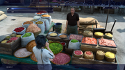 Furloch-Farms-Shop-Lestallum-Market-FFXV
