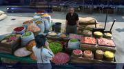 Furloch-Farms-Shop-Lestallum-Market-FFXV