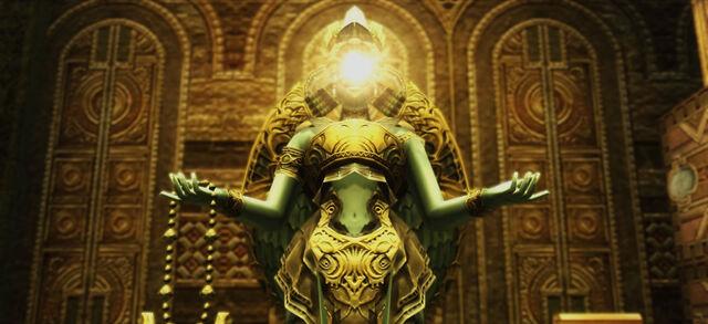 File:Goddessmagicite.jpg