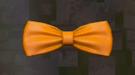 LRFFXIII Orange Bow Tie