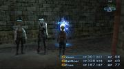 Nalbina dungeons2