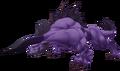 Ultimate Behemoth.png