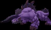 Ultimate Behemoth