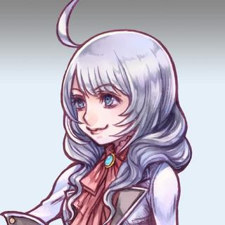 PSN avatar.