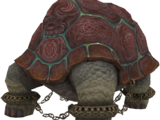Gil Snapper (Final Fantasy XII)