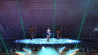 Yuna Luca Concert2