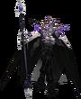 2 L'Imperatore Potere del fuoco infernale (2)